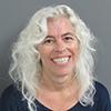 Headshot of Cheryl LaCombe, Field Manager.