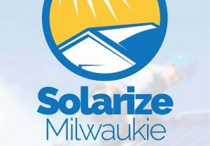 Solarize Milwaukie